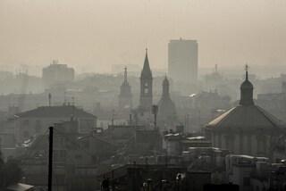 Previsioni meteo 8 dicembre: nebbia sulla pianura Padana e tempo soleggiato nel resto del Paese