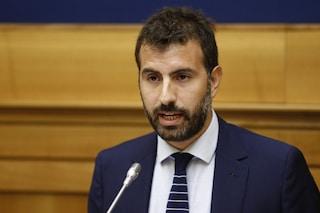 """Regeni, parte la commissione d'inchiesta, Palazzotto è il presidente: """"Ricostruiremo la verità"""""""