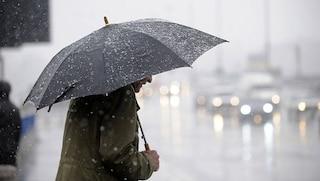 Previsioni meteo 29 maggio, temporali e grandine sull'Italia: le regioni in allerta
