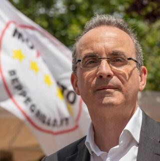 """Presutto (M5s): """"Rapporti Lega-PopBari dopo inchiesta Fanpage.it? Serve una commissione banche"""""""
