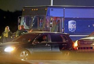 Florida, rapina finisce nel sangue: inseguimento con sparatoria fa 4 morti, anche 2 passanti