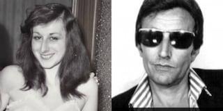 Riaperta l'inchiesta su Graziella De PaloeItalo Toni, giornalisti scomparsi a Beirut nel 1980
