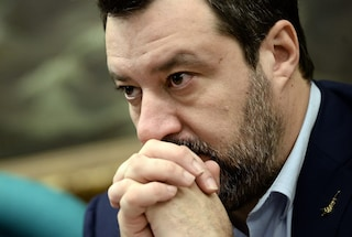 Gregoretti, lunedì 20 si voterà per il processo a Salvini: maggioranza contro Casellati