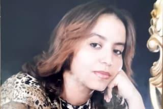 Omicidio Samira, i cani molecolari trovano tracce della mamma scomparsa e scarpe sospette