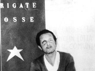 Morto Mario Sossi, l'ex giudice che fu rapito dalle Brigate Rosse nel 1974