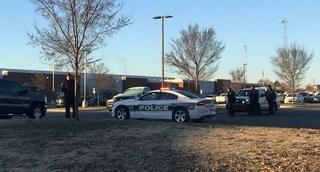 Usa, sparatoria a St. Louis: tre morti e due feriti, è il 51esimo omicidio del mese in città