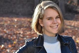 """""""Dacci i soldi"""", ma lei si oppone e la pugnalano allo stomaco: Tessa muore a 18 anni"""