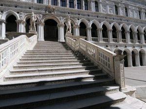 Fonte: Venezia Today (http://www.veneziatoday.it/cronaca/chiede–elemosina–4–anni–lavoro–disoccupato.html)
