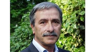 Incidente sull'autostrada Palermo-Messina: morto ex consigliere comunale, grave il figlio