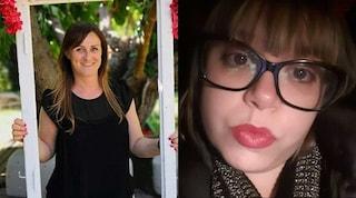 Senigallia, Befana di sangue: travolte e uccise all'uscita dalla discoteca da un ubriaco