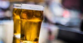 Brasile. Birra contaminata da glicole dietilenico: 4 vittime accertate. Ecco i marchi interessati