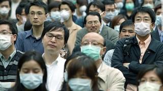 Il virus dalla Cina arriva in Europa: segnalati alcuni casi sospetti in Scozia e in Francia
