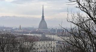 Allarme smog in Italia, a gennaio sforati 18 volte i limiti di PM10. Maglia nera a Torino