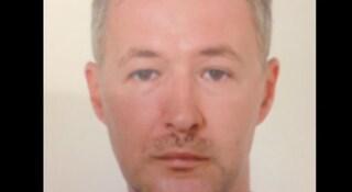 Un corpo emerge dal fiume a Oderzo: potrebbe essere di Marco Dal Ben, era scomparso da 15 giorni