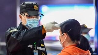 Coronavirus, primo caso confermato in Germania. Il nuovo bilancio: 106 morti, 4 mila contagi