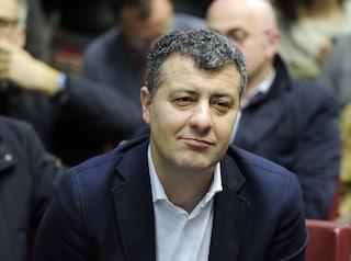"""Arturo Scotto aggredito a Venezia: """"Responsabili identificati con le telecamere di sorveglianza"""""""