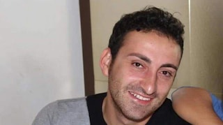 Palermo in lacrime: morto Benny Piazza, venditore di panelle e crocché all'Uditore