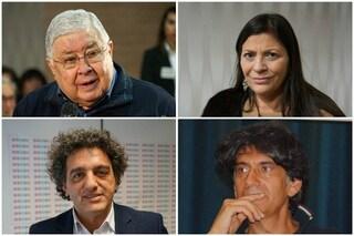 Exit poll regionali Calabria, Santelli nettamente avanti su Callipo