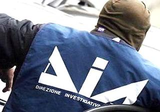 Palermo, 85 arresti: c'è anche un agente di polizia penitenziaria, comunicava con i boss mafiosi