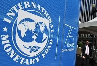 """L'allarme del Fondo monetario internazionale: """"Con Covid cresce rischio crisi debito globale"""""""