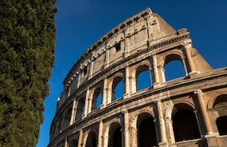 TripAdvisor, in Italia 3 monumenti più visti al mondo: Colosseo, Musei Vaticani e San Marco