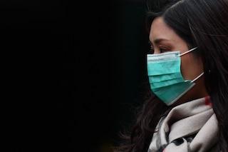 "Coronavirus di Wuhan, 2 casi confermati in Francia: ""Primi in Europa"""