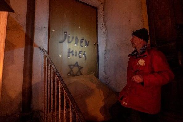 La casa dove visse Lidia Rolfi, partigiana deportata a Revensbrück