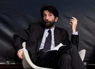 Così scompare Severino: la commovente poesia di Massimo Cacciari per il filosofo scomparso