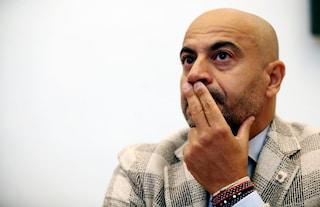 """M5s, Paragone: """"Non farò una scissione con Di Battista, mi dovranno buttare fuori dal gruppo"""""""