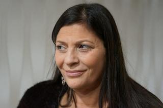 Chi è Jole Santelli, la vincitrice delle elezioni regionali in Calabria