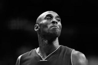 Kobe Bryant, chiesta la cittadinanza italiana onoraria per l'ex giocatore dei Lakers