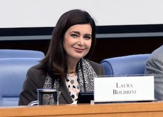 Un contributo per gli affitti dei giovani fino a 350 euro al mese: la proposta di Boldrini al Pd