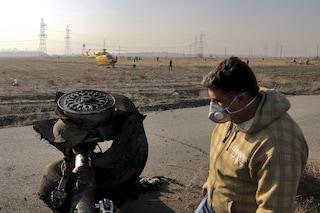 Stop sorvolo spazio aereo in Iran, agenzia europea raccomanda limitazioni ai 28 Paesi Ue