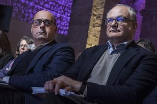Pd, meno burocrazia e rivoluzione verde: ecco il Piano strategico per l'Italia secondo Zingaretti