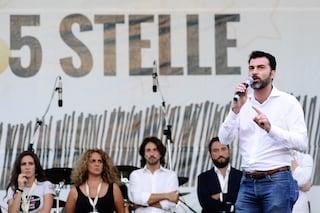 Firme false M5s, a Palermo 12 condannati: tra loro anche ex deputati regionali e nazionali
