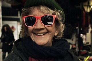 È morta la scrittrice  e regista Lorenza Mazzetti, sopravvissuta a sterminio famiglia Einstein