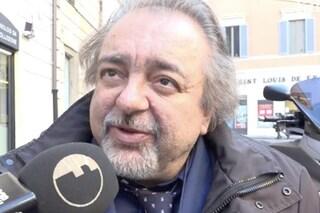 """Giarrusso (M5s): """"Non restituisco lo stipendio da parlamentare? Soldi mi servono per le querele"""""""