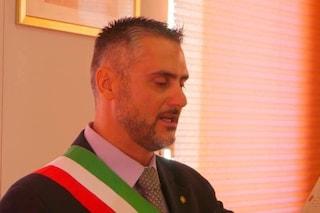 """Il consigliere comunale lascia Fdi: """"Voglio salvare i migranti insieme a Carola Rackete"""""""