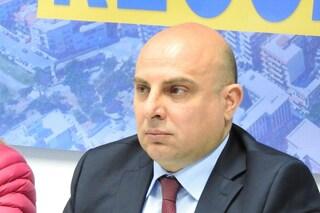 """Reggio Calabria, il consigliere comunale e pastore contro la giornalista: """"È la figlia di Satana"""""""