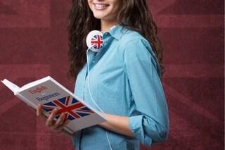 I migliori libri per imparare l'inglese da soli e in poco tempo