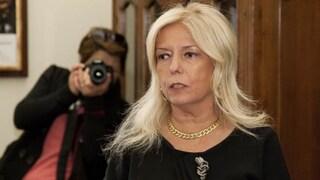 """Paola Galeone, il prefetto di Cosenza arrestata per una fattura fittizia: """"Tangente da 700 euro"""""""