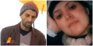 Samira El Attar, in fuga marito indagato per omicidio: non gli avevano ritirato passaporto