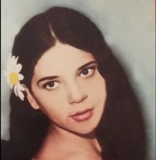 """Morta a 23 anni precipitando in un torrente: """"Mia madre non si è uccisa, riaprite il caso"""""""