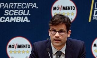 Il M5s perde altri pezzi: i deputati Angiola e Rospi passano al Misto