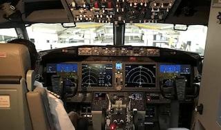 Boeing aveva convinto la compagnia aerea Lion Air a non addestrare i piloti sul 737 Max 8