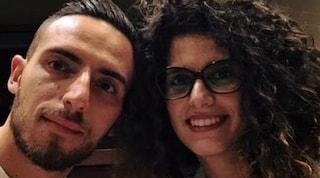 Rigopiano, il drammatico ricordo di Francesca Bronzi: sepolta per ore accanto al fidanzato morto
