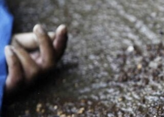 Orrore in Pakistan: bimba di 7 anni rapita, stuprata e uccisa