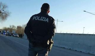 """Migrante morto al Cpr di Gradisca, si indaga per omicidio volontario: """"Pestato dalle guardie"""""""