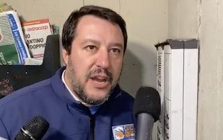 """Bologna, parla il presunto spacciatore accusato da Salvini: """"Non è vero, come si sono permessi?"""""""