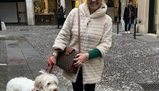 """Padova: """"Cacciata dalla pasticceria per i miei due cani, non ci metto più piede"""""""